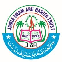 JAMIA IMAM ABU HANIFA TRUST (@JAMIAHANIFA1)   Twitter