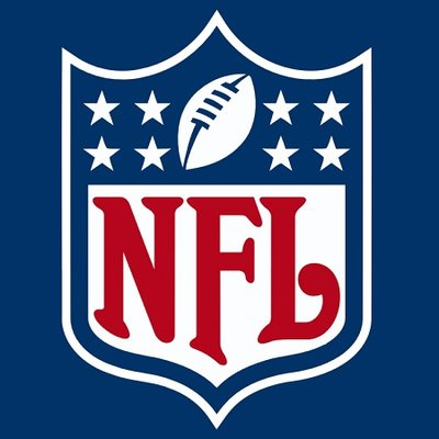 Nfl Live Stream On Twitter Minnesota Vs Nebraska Live Stream Free