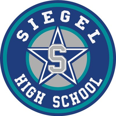 Siegel High K-9 Scan