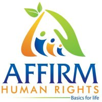 Affirm Human Rights