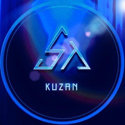 kuzan スフィアライズ cr kuzan twitter