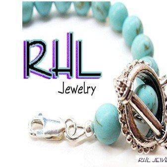 RHL Jewelry