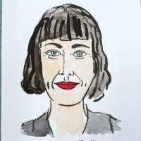 Marianne Elliott