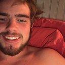 Jacob  Howell - @howell_Jacobs - Twitter