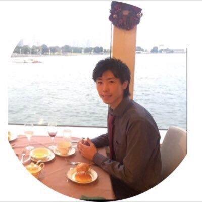 ゆうた @shunshun_001