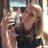 Katherine Russen #FBPE #FBR #Facciamorete🇪🇺 🇬🇧