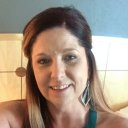 Kristy Smith - @Mizkjs - Twitter