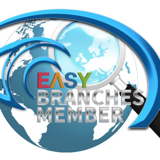 @network_easy
