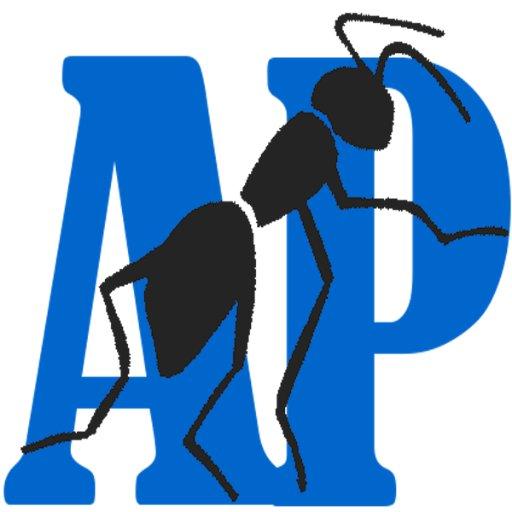 Ant Press