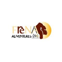 Frena Adventures