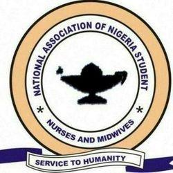 NANSNM Nigeria