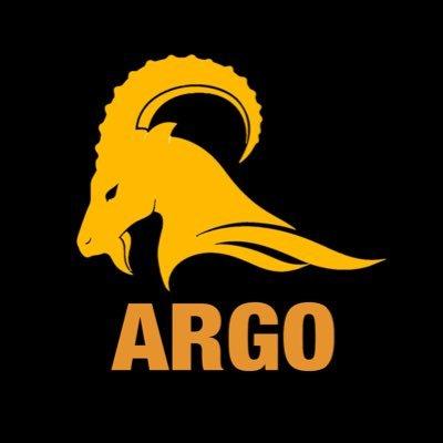 Argo ESU
