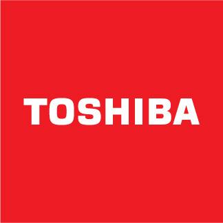 @ToshibaPhoneSys