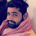 Avadh Patel - @Avadhpatel1212 - Twitter