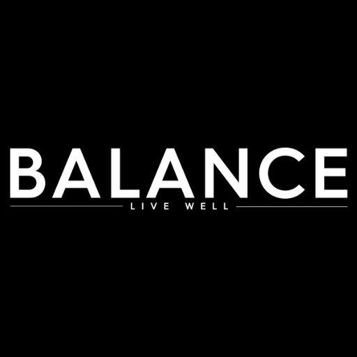 @BalanceLDN