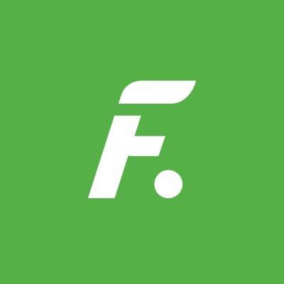@FDF_tv