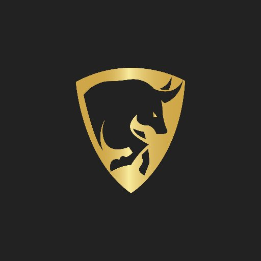 Cryptocurrency International Tanzania Limited