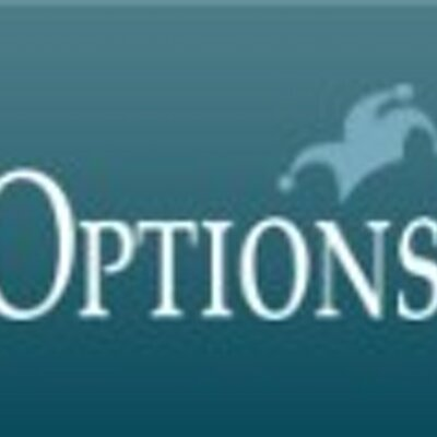 Options trading motley fool