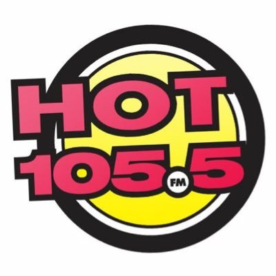 TheHOT1055