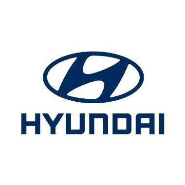 @HyundaiJordan