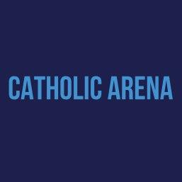 Catholic Arena