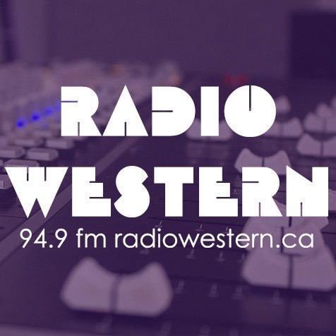 @radiowestern