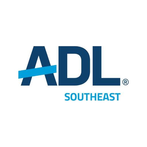 ADL Southeast