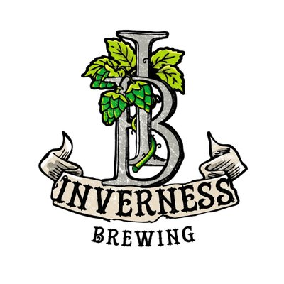 Inverness Brewing (@invernessbrew) Twitter profile photo