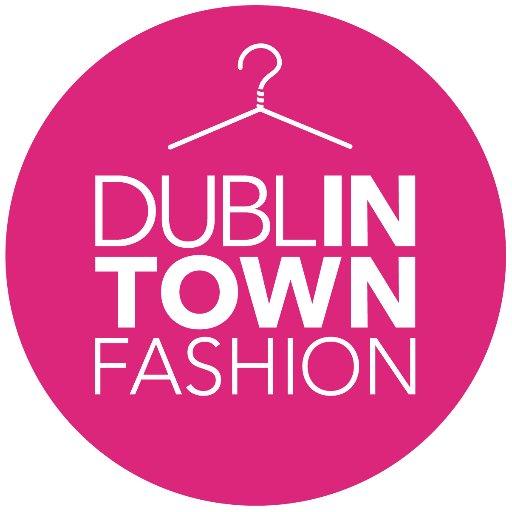 @DublinFashion