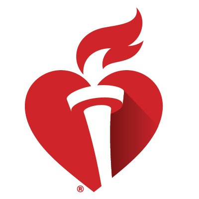 American Heart Assoc on Twitter: \