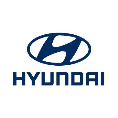 @HyundaiSA
