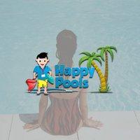 HappyPoolsLV