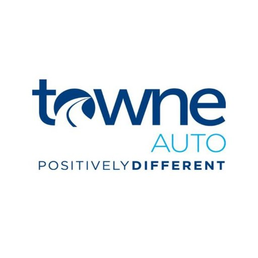 Buffalo Auto Group >> Towne Auto Group On Twitter Good Luck To The University At