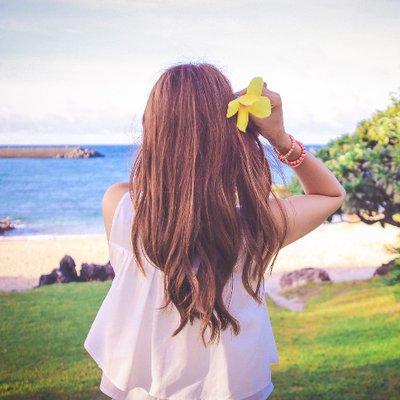 美肌マニア @lily_beauty2