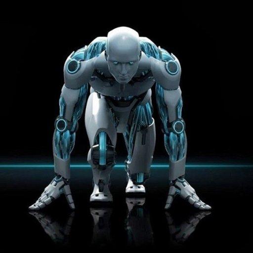 форекс робот