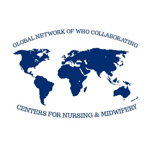 Secretariat of the WHOCC for Nursing & Midwifery