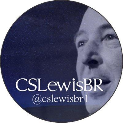 Cslewisbr On Twitter Quer Ter As Melhores Frases E Pensamentos