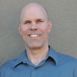 Bill Holliday, CFP