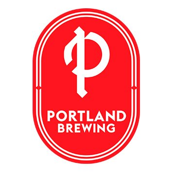 @PortlandBrewing