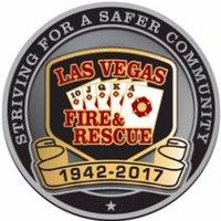 Las Vegas FireRescue