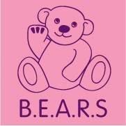 B.E.A.R.S (@Feedingsupport) Twitter profile photo