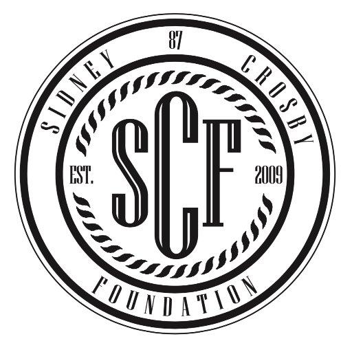 Sidney Crosby Foundation