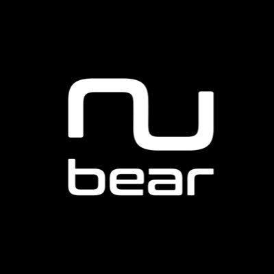 NU BEAR