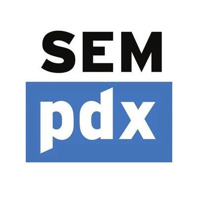 @SEMpdx