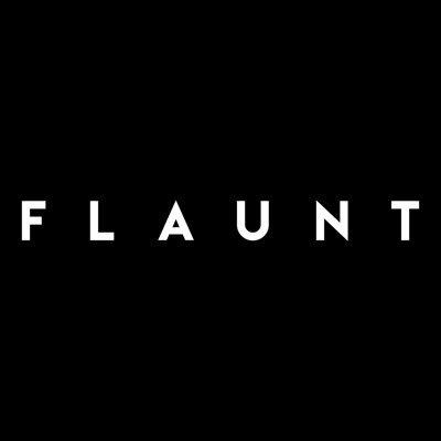 @flauntmagazine