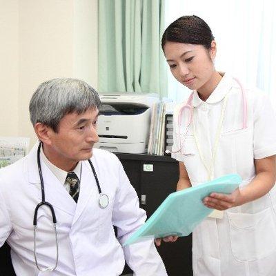 医師・看護師・薬剤師・歯科医師・歯科衛生士の求人・転職・募集