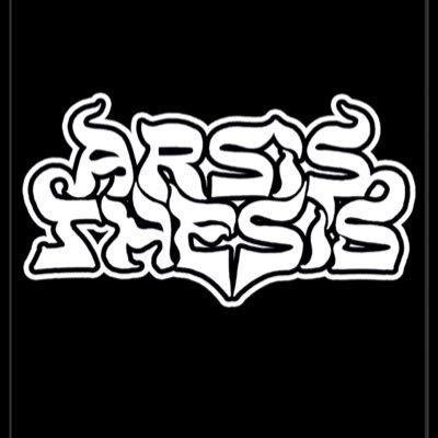 arsis thesis band