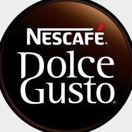 @DolceGustoCol