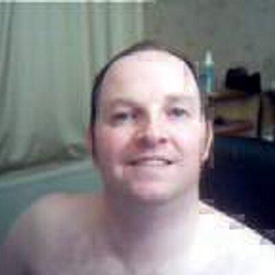Fkk boy Nudist Websites