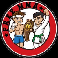Free MMA Gyms